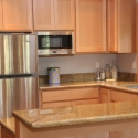 Skyline Fine Cabinetry